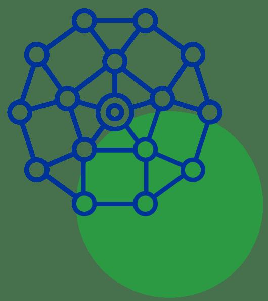 Digilogic_Icons-02