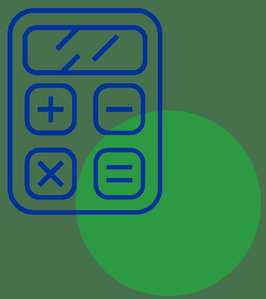 Digilogic_Icons-03