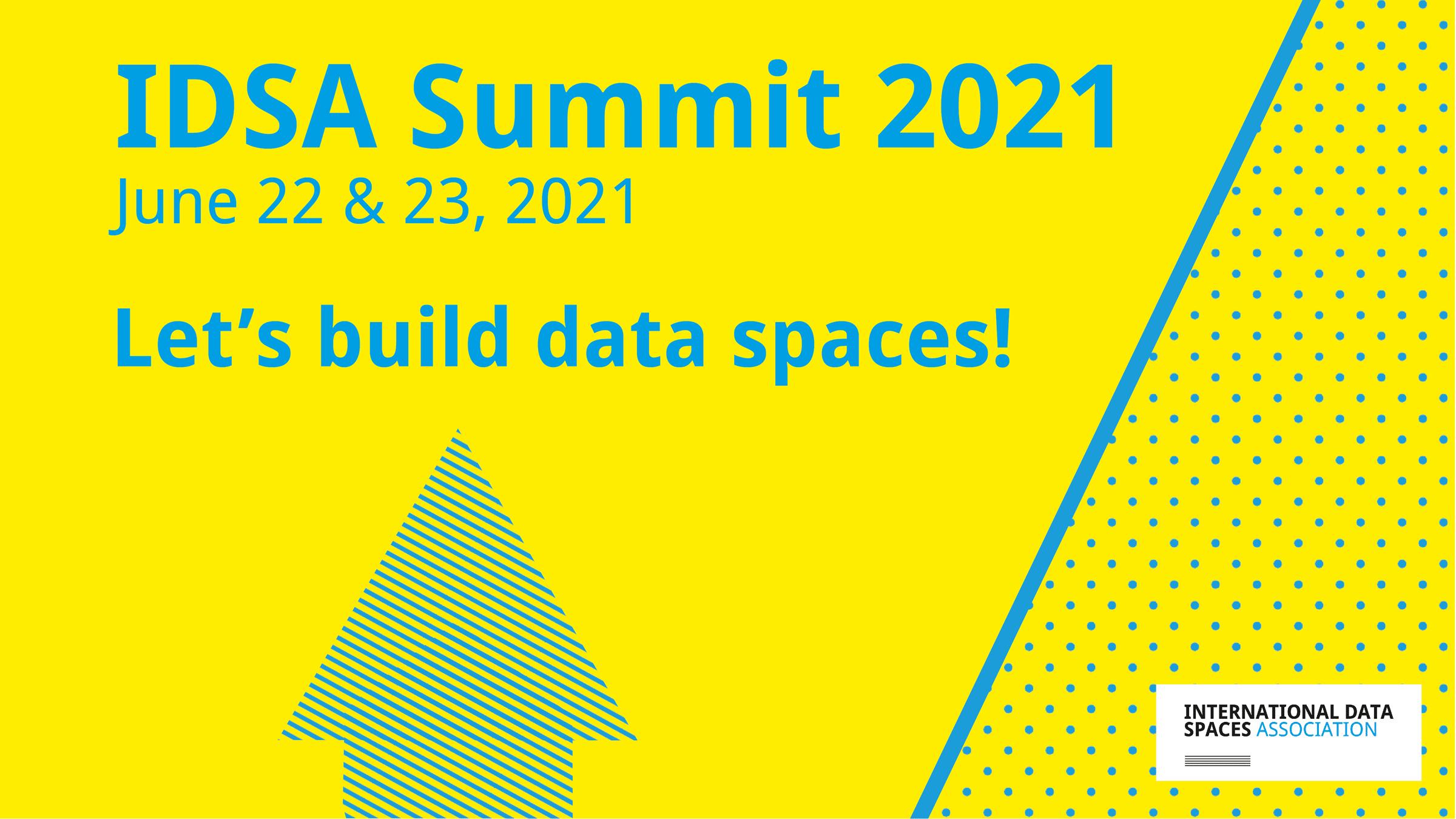 IDSA-Summit-2021-Key-Visual-yellow